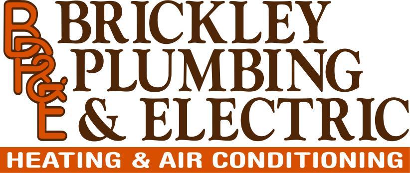 Brickley Plumbing & Electric