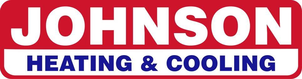 Johnson Heating & Cooling